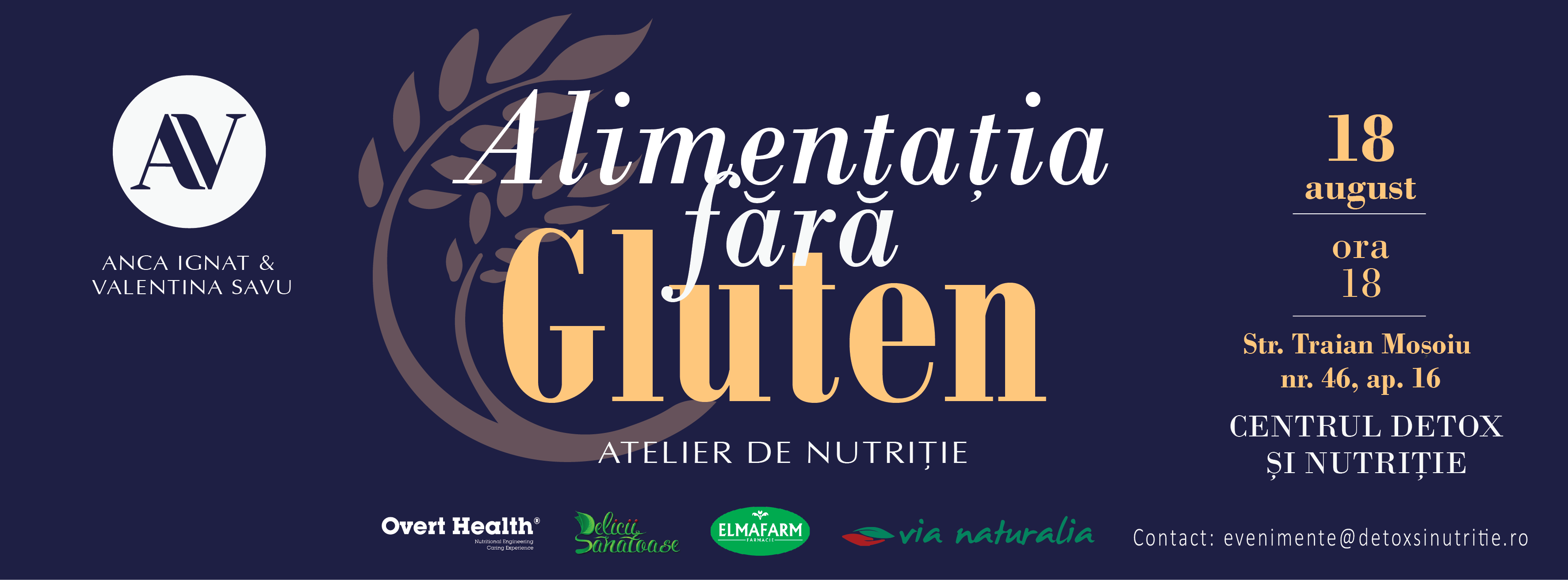Cover Atelier Gluten-01